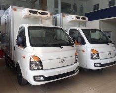 Xe Mới Hyundai H150 Mới 2018 giá 405 triệu tại Cả nước