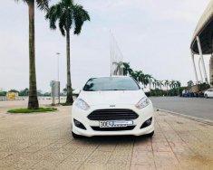Xe Cũ Ford Fiesta 1.0 Ecobooth 2016 giá 505 triệu tại Cả nước
