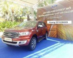 Bán Ford Everest 2.0 Biturbo 2018, nhập nguyên chiếc ký chờ tháng 9 - LH 0974286009 hủy hợp đồng trả lại cọc giá 900 triệu tại Hà Nội