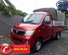 Bán xe tải nhẹ Kenbo 990kg thùng 2m6 giá cạnh tranh giá Giá thỏa thuận tại Bình Dương