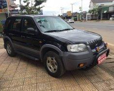 Bán ô tô Ford Escape 2.0 MT đời 2004 giá 228 triệu tại Lâm Đồng