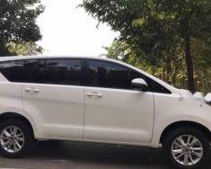 Bán xe Toyota Innova sản xuất năm 2018, màu trắng, giá tốt giá 780 triệu tại Cần Thơ
