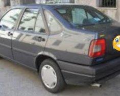 Bán ô tô Fairy Fairy 2.3L Turbo đời 1996, màu xanh lam nhập khẩu nguyên chiếc giá 100 triệu tại Đắk Lắk