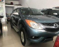 Cần bán Mazda BT 50 3.2AT sản xuất năm 2013 giá 525 triệu tại Đà Nẵng