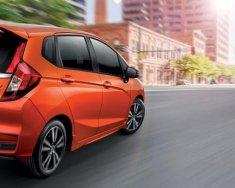 Bán Honda Jazz 1.5V CVT giá 544tr, LH 0932736226 giá 544 triệu tại Tp.HCM
