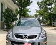 Bán Mazda CX 9 sản xuất 2011, màu bạc, 850tr giá 850 triệu tại Tp.HCM