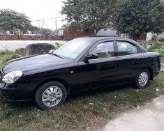 Bán Daewoo Nubira đời 2002, màu đen còn mới, giá 95tr giá 95 triệu tại Đà Nẵng