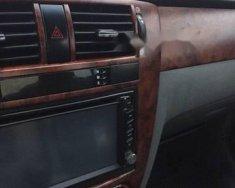 Bán Daewoo Lacetti sản xuất 2009 xe gia đình giá 210 triệu tại Vĩnh Phúc