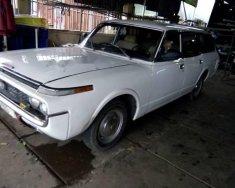 Bán Toyota Crown sản xuất 2010, màu trắng, 175tr giá 175 triệu tại Tp.HCM