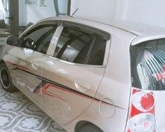 Cần bán lại xe Kia Avella năm sản xuất 2012 giá 190 triệu tại Đà Nẵng