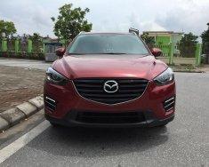 Xe Cũ Mazda CX-5 2.5 AT 2017 giá 880 triệu tại Cả nước