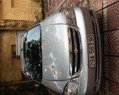Xe Cũ Chevrolet Lacetti MT 2012 giá 265 triệu tại Cả nước