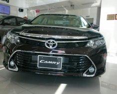 Xe Mới Toyota Camry 2.0E 2018 giá 997 triệu tại Cả nước