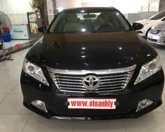 Toyota Camry - 2013 Xe cũ Trong nước giá 805 triệu tại Phú Thọ