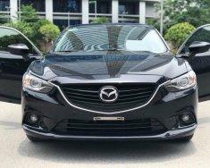 Xe Cũ Mazda 6 2.0AT 2013 giá 760 triệu tại Cả nước