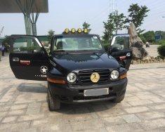 Xe Cũ SsangYong Korando TX5 2004 giá 245 triệu tại Cả nước