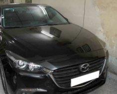 Cần bán Mazda máy xăng 1.5L số tự động giá 675 triệu tại Cả nước