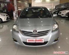 Toyota Vios - 2010 giá 285 triệu tại Phú Thọ