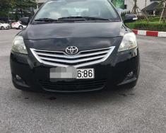 Toyota Vios 1.5MT - 2012 Xe cũ Trong nước giá 315 triệu tại Cả nước