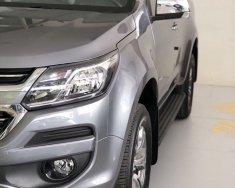 Xe Mới Chevrolet Trailblazer VGT 2018 giá 995 triệu tại Cả nước