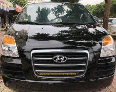 Xe Cũ Hyundai H-1 Starex Grand 2007 giá 385 triệu tại Cả nước