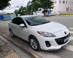 Xe Cũ Mazda 3 S 2013 giá 495 triệu tại Cả nước