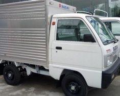 Bán Suzuki Supper Carry Truck sản xuất 2018 giá 255 triệu tại Hà Nội