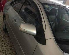 Cần bán xe Vios, xe nhà sử dụng còn rất đẹp, biển số VIP giá 285 triệu tại Cần Thơ