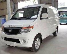 Bán xe van Kenbo 2 chỗ, xe van đời 2018  giá 200 triệu tại Tp.HCM