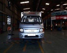 Bán xe tải Jac 1t25, cabin Hyundai giá 290 triệu tại Đồng Nai