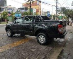Bán Ford Ranger 2015, 2 cầu, máy dầu, số sàn, 01 đời chủ, xe đẹp xuất sắc, bao test hãng thợ thầy các kiểu giá Giá thỏa thuận tại Đà Nẵng