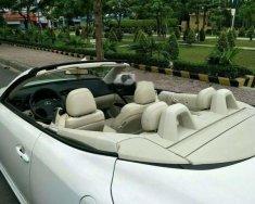 Bán xe Lexus IS đời 2010, màu trắng, nhập khẩu giá 1 tỷ 500 tr tại Tp.HCM