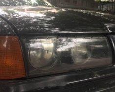 Cần bán gấp BMW 320i năm sản xuất 1996, màu đen giá 110 triệu tại TT - Huế