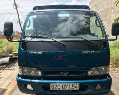 Xe Cũ THACO FRONTIER K165 2016 giá 298 triệu tại Cả nước