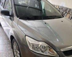 Cần bán xe Ford Focus MT sản xuất 2010, màu bạc, còn rất đẹp giá 305 triệu tại Cần Thơ