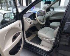 Gia đình cần bán Mitsubishi Zinger 2008 - Số sàn - máy xăng - 8 chỗ giá 295 triệu tại Hà Nội