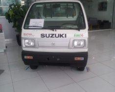Suzuki Truck thùng lửng giá hấp dẫn, khuyến mại siêu khủng giá 246 triệu tại Hà Nội