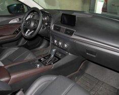 Xe Cũ Mazda 3 1.5 AT 2013 giá 675 triệu tại Cả nước
