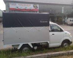Bán xe suzuki pro 7 tạ  thùng bạt giá tốt giao xe trong ngày Lh Mr Kiên 096339406 giá 336 triệu tại Hà Nội
