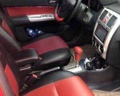 Cần bán xe Hyundai Click 2008, màu đỏ, giá chỉ 219 triệu giá 219 triệu tại Hà Nội