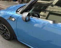 Cần bán Mini Cooper năm sản xuất 2013, nhập khẩu nguyên chiếc giá 860 triệu tại Hà Nội