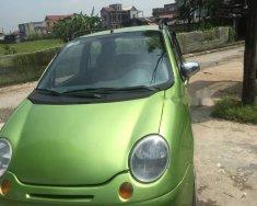 Bán xe Daewoo Aranos đời 2004 giá 60 triệu tại Nam Định