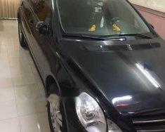 Cần bán gấp Mercedes R350 đời 2010, giá tốt giá 770 triệu tại Đồng Nai
