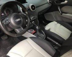 Bán ô tô Audi A1 đời 2012, màu đỏ, 585tr giá 585 triệu tại BR-Vũng Tàu
