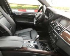 Bán BMW X5 3.0 2007, màu đen, giá chỉ 680 triệu giá 680 triệu tại Hà Nội