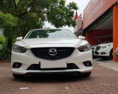 Xe Cũ Mazda 6 2.0 2013 giá 740 triệu tại Cả nước