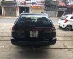 Cần bán gấp Subaru Legacy đời 1998 giá 125 triệu tại Hải Phòng