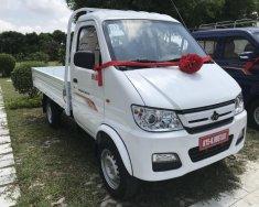 Đại lý bán xe tải Trường Giang KY5 995kg, thùng dài 2.6m giá 220 triệu tại Tp.HCM