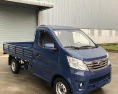 Bán xe Tera100 1 tấn máy Mitsubishi  giá 336 triệu tại Hà Nội