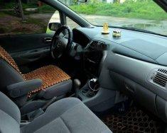 Bán Mazda Premacy 2003, màu bạc số tự động giá cạnh tranh giá 216 triệu tại Quảng Ninh